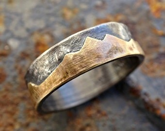 Wedding Bands Engagement Rings Rare Gemstone Jewelry By CrazyAssJD