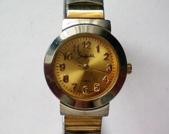 Sheffield Quartz Ladies Wrist Watch - 5159