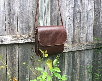 leather crossbody bag , leather cross body bag , leather women bag , leather women purse , leather bags , crossbody bag , leather handbags