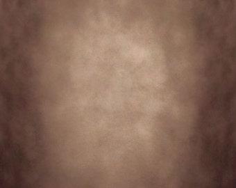 Vinyl Old Master Sepia Photography Background (V8000)