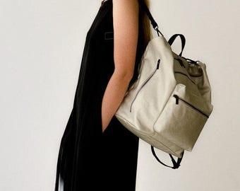 designer nappy bags jkma  cheap designer nappy bags