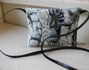 little handbag/purse Coco