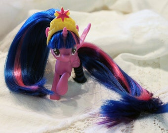 custom Twilight Sparkle