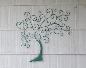 Tree of Life. Metal Tree Wall Decor. Tree Decor. Wall Decor. Tree Art. Tree Wall Decor. Wall Decor. Tree Wall Hangings. Metal Decor