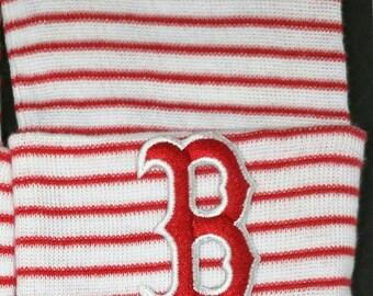 Newborn Hospital Hat. Gender Neutral Baby Newborn Hats. Newborn Beanies.  Baseball Fan. Great Gift. Pregnancy Announcement. Gender Reveal