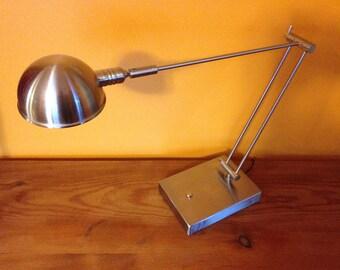 Drafting Lamp Etsy
