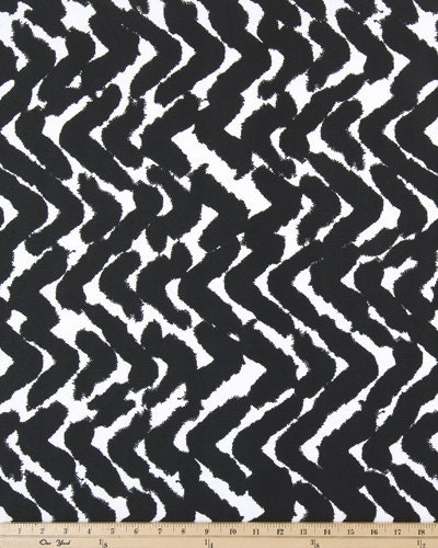 Premier prints fabric cosmic black or choice of 3 colors for Cosmic print fabric