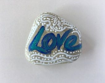 Love Rocks!™