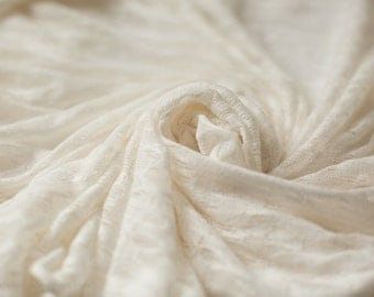 Lace wrap - newborn wraps, baby wraps, white wrap