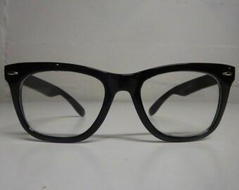 Glasses Frames Lubbock : Lens buddy Etsy