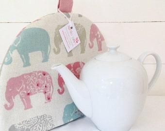 Elephants Tea Cosy, Tea Cosy