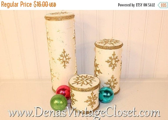 on sale 20 off vintage bill blass home decor by denascollectibles