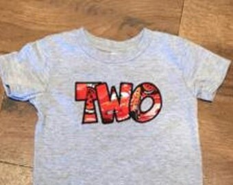 TWO applique,TWO design,TWO embroidery.-03