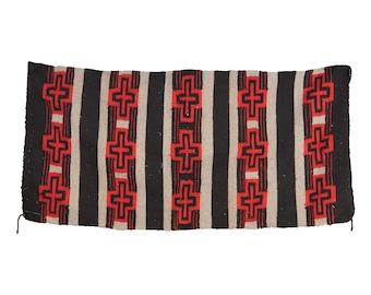 Vintage Southwest Rug