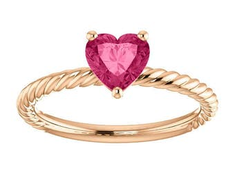 Modern Bridal Rings
