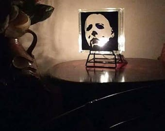 Michael Myers light