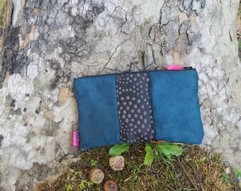 Small BOREAL Pocket