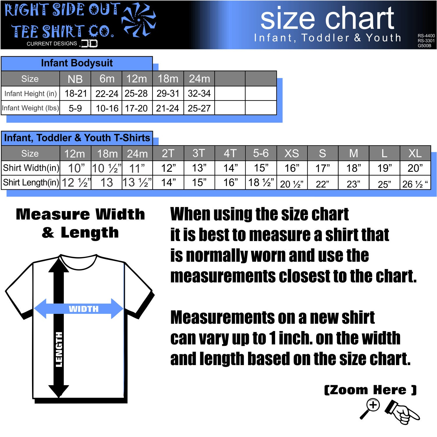 Newborn weight height chart images free any chart examples newborn weight height chart images free any chart examples newborn weight height chart images free any nvjuhfo Image collections