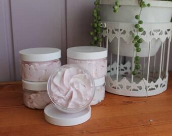Cream Soap, Whipped Soap, Whipped Shaving Cream, Cream Soap, Shaving Cream, Shaving Soap, Whipped Soap, Black Raspberry Vanilla, Pink Berry