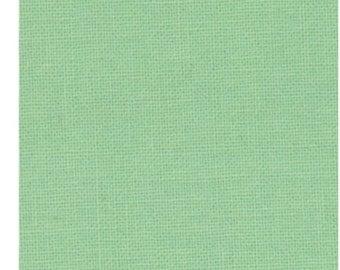 Moda Bella Solid Betty's Green