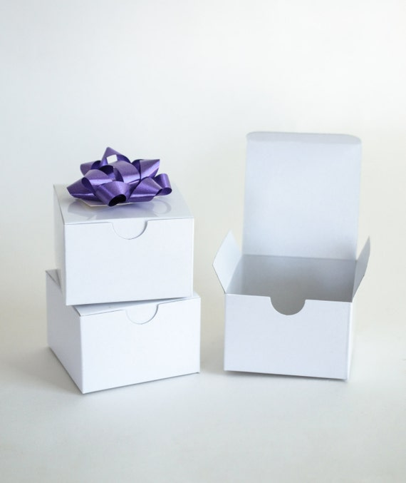 small gift boxes paper boxes white favor boxes gift boxes wedding