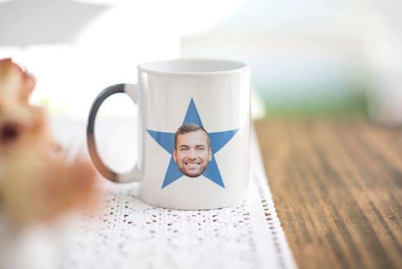 the office star mug. like this item the office star mug i