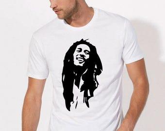 Bob Marley shirt Bob Marley t shirt Bob Marley top Bob Marley tee shirt Bob Marley tshirt Bob Marley tees Bob Marley clothes