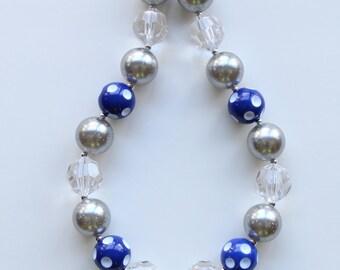 R2D2 Bubblegum Necklace