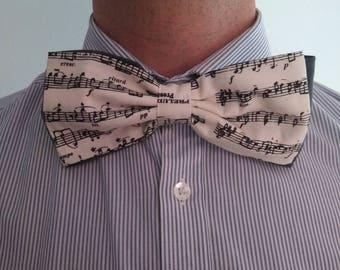 Bow - Bow Tie / Vivaldi
