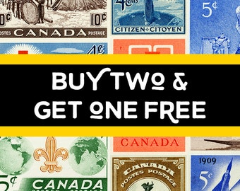 Wall art prints: Buy Two Get One Free! Save 33%!