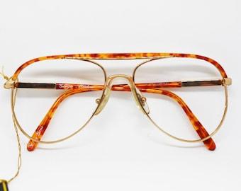 Quirky Eyeglass Frames : Unusual eyeglasses Etsy