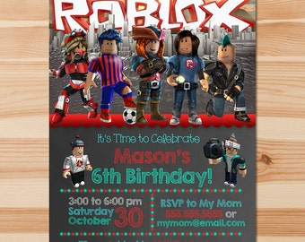 Minecraft Party Invitations for perfect invitations example