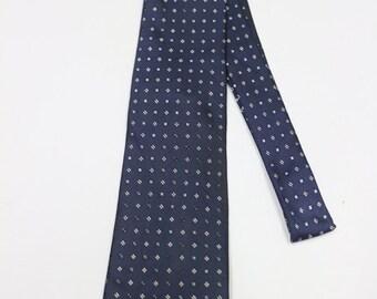 Vintage ROYAL BARKS Polo Cup Necktie