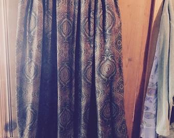 Vintage Talbots Skirt