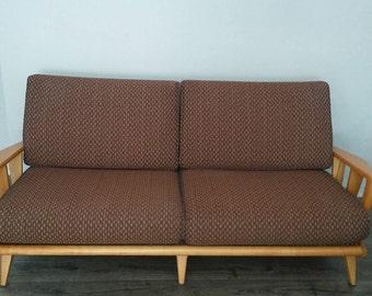 Heywood Wakefield Sofa