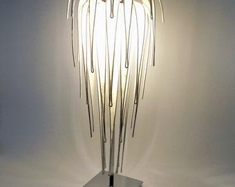 Palladia Table Lamp