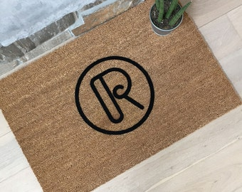 Gifts for Men, Unique Gifts for Men, Gift Ideas, Personalized Gifts, Gift Ideas for Men, Gifts for Boyfriend, Doormat for Him