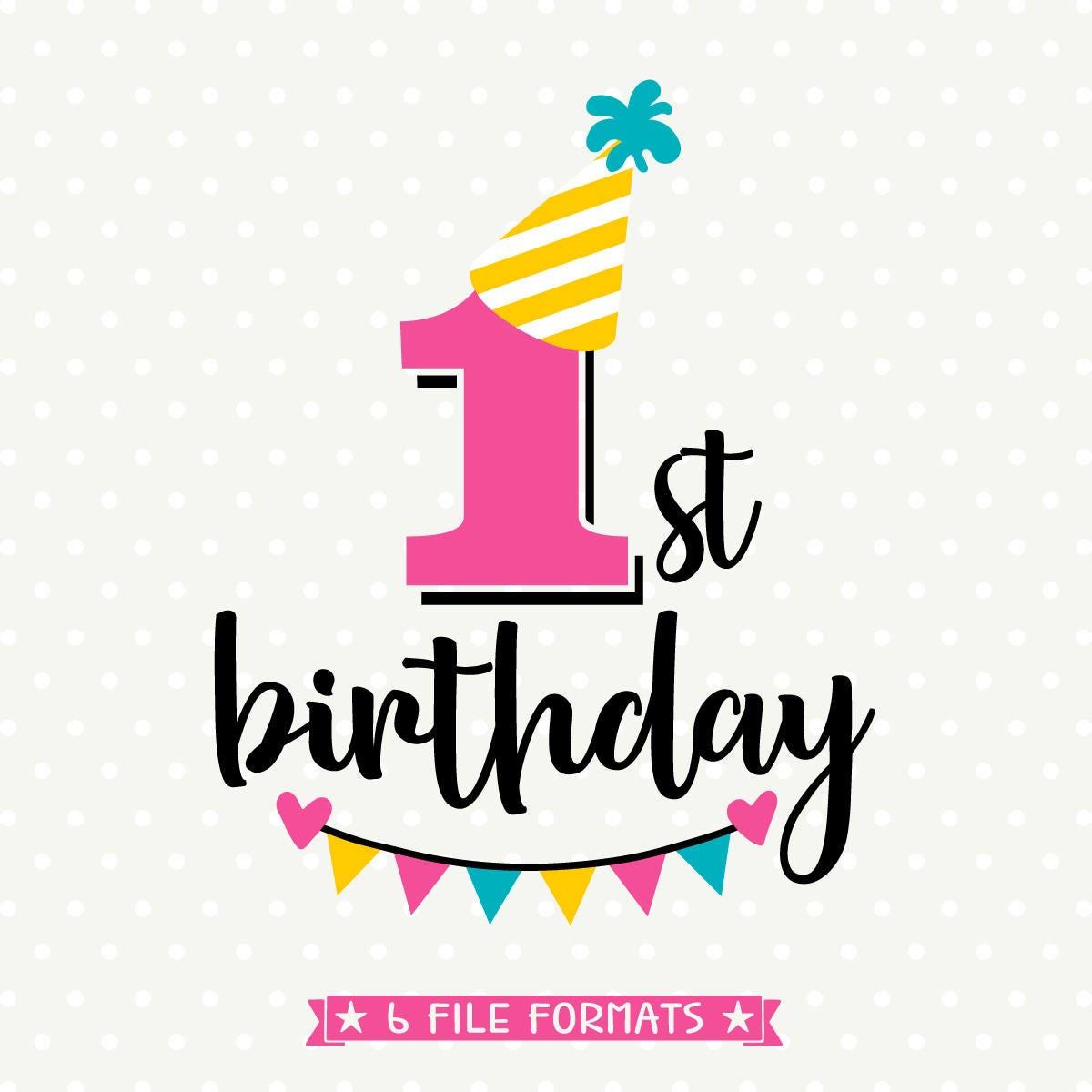 1 Year Anniversary Ideas Diy