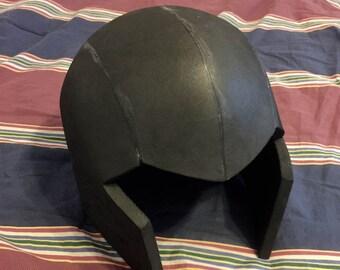 EVA foam helmet