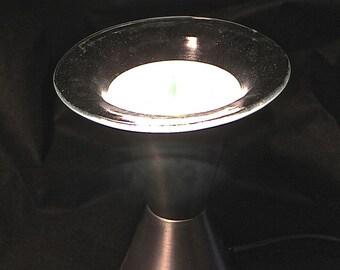 Lava Lamp Redux