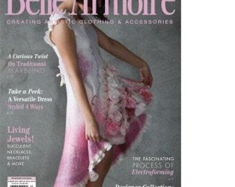 SALE - Belle Armoire Magazine - Summer 2016 - NEW