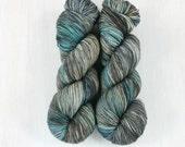 CORE dk weight yarn, DREW