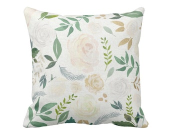 Pillow Cover Juliette Easter Floral