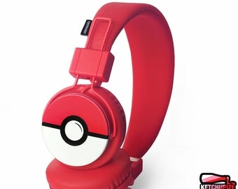 "Shop ""pokemon gifts"" in Toys & Games"