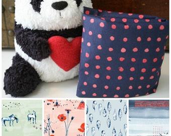 Organic Crib Sheet, Mini Co-Sleeper, Co-Sleeper, Pack n Play, Mini Crib, Fitted Crib Sheet, Organic Toddler Sheet, Wanderlust, Horses