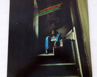 Rex Allen Jr Another Goodbye Song Vinyl LP Record Album BS-2821
