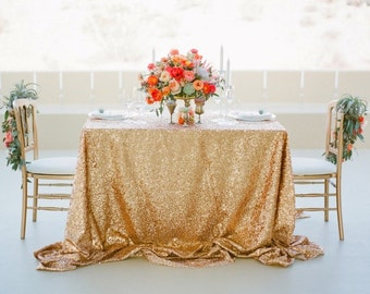 Burlap And Lace Table Runner Wedding Event Supplies