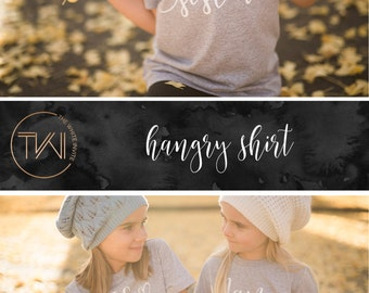 Big Sister Shirt, Pregnancy Announcement Shirt, Baby Announcement Shirt, Sibling Shirts