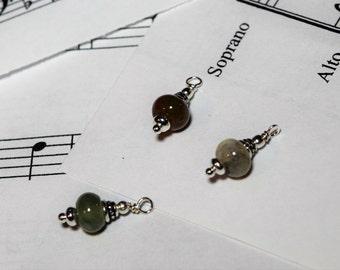 BC-1707 Opera-Comique
