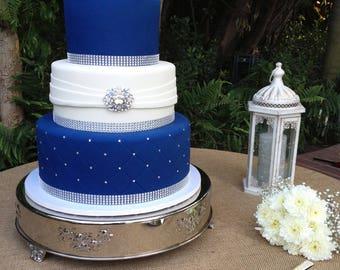 Beach Wedding, Nautical Mr and Mrs, Nautical Mr and Mrs Cake Topper, Nautical Wedding Cake Topper, Mr & Mrs Cake Topper, Beach Cake Topper